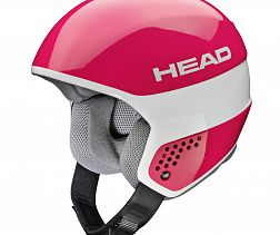 HEAD STIVOT RACE PINK