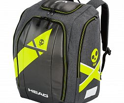 HEAD REBELS RACING S
