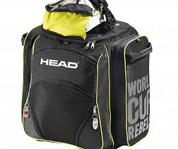 HEAD SKI TORBA HEATABLE BB.220