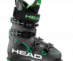 HEAD VECTOR EVO 120 AN/BLACK/GREEN