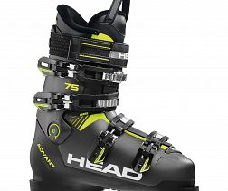 HEAD ADVANT EDGE 75 ANT/BLACK/YELLOW