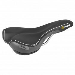 FLEXPRO M, BLACK/GREY