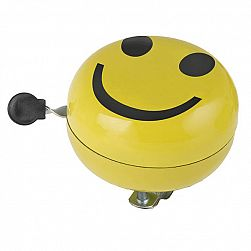 ZVONCE M WAVE SMILEY