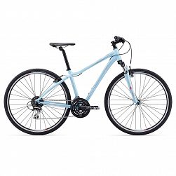 GIANT ROVE 3 DD S LIGHT BLUE