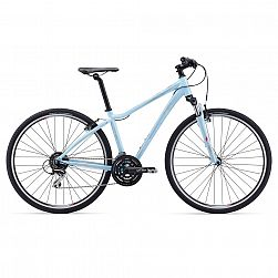 GIANT ROVE 3 DD M LIGHT BLUE