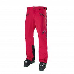 HEAD PANTALONE VALLUBA