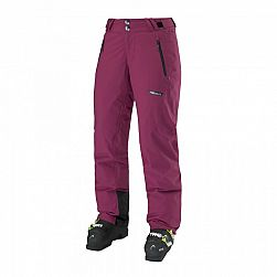 HEAD PANTALONE PITO WOMEN