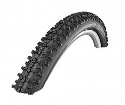 Schwalbe 42-622 Smart Sam HS476