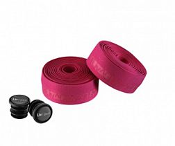 GIANT GRIP TRAKA GEL PINK