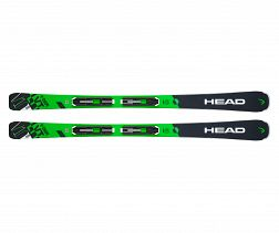 HEAD V-SHAPE V10