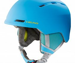 HEAD VICO SPACE BLUE