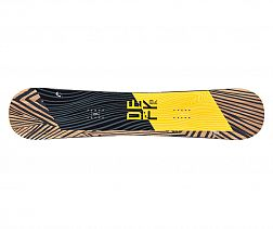 HEAD SNOWBOARD DEFY YOUTH