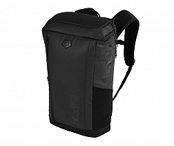 HEAD RANAC COMMUTER BAG