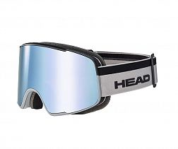 HEAD HORIZON 2.0 FMR+SL BLUE