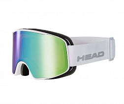 HEAD HORIZON 2.0 FMR BLUE GREEN