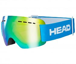 HEAD SOLAR JR FMR BLUE