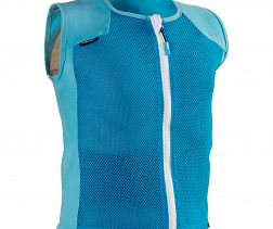 HEAD PROTEKTOR FLEXOR JR VEST