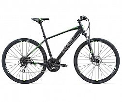 GIANT ROAM 3 DISC XL