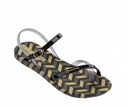IPANEMA FASHION SANDAL V FEM