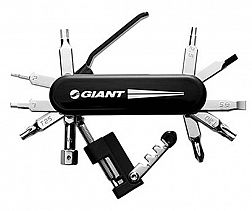 GIANT ALAT TOOLSHED HD1