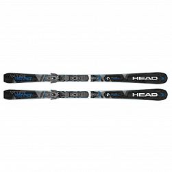 HEAD NATURAL INSTINCT 149cm