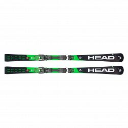 HEAD SUPERSHAPE IMAGNUM 177cm