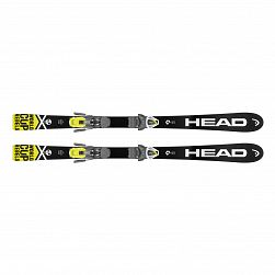 HEAD WC IRACE TEAM 110cm