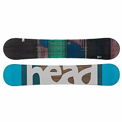 HEAD SNOWBOARD TRUE 155cm WIDE