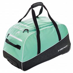 HEAD SKI TORBA WOMEN TRAVELBAG