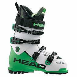 HEAD VECTOR EVO 120S WHITE/GREEN