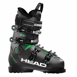 HEAD ADVANT EDGE 85 ANTRACIT/BLACK/GREEN