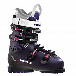 HEAD ADVANT EDGE 75 W VIOLET/BLACK