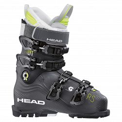 HEAD RAPTOR 110S RS WOMAN