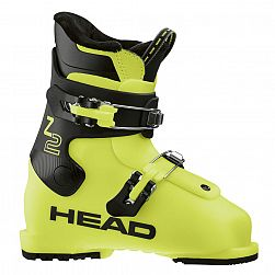 HEAD Z2 YELLOW/BLACK