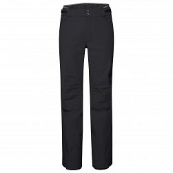 HEAD PANTALONE REBELS BK M