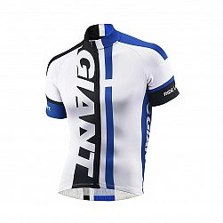 GIANT DRES GT S