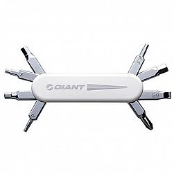GIANT ALAT TOOLSHED HD2