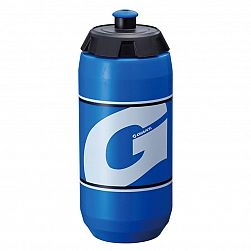 GIANT BIDON GOFLO 600ML