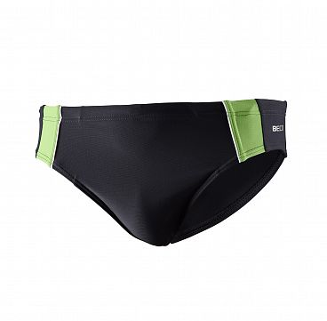 BECO KUPAĆE GAĆE BASIC MEN BRIEF
