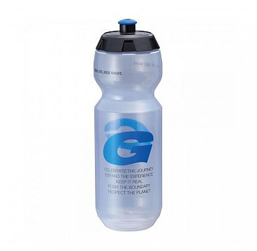 GIANT BIDON GOFLO 750ML